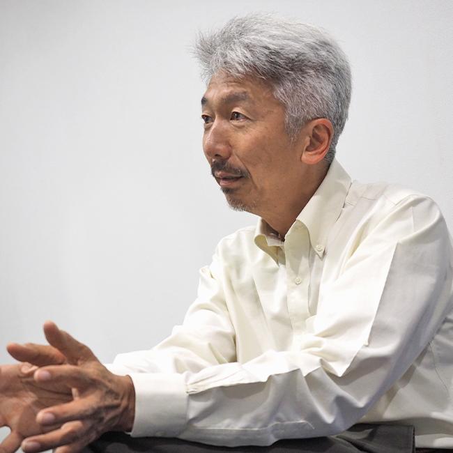 prof_nakajima