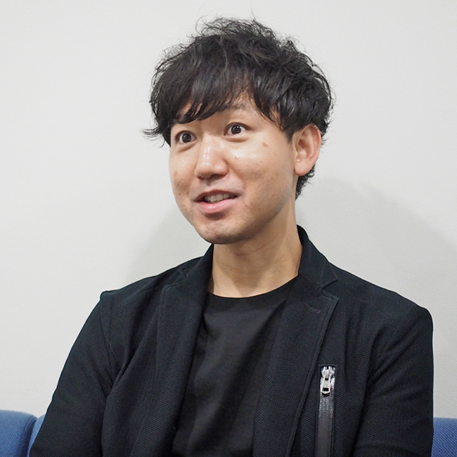 prof_shimoyama