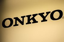 190628_onkyo_eye