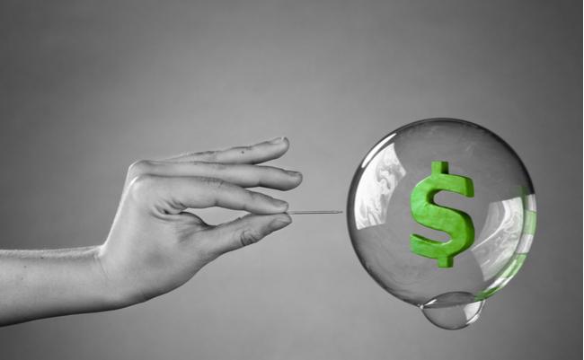 G20終了で市場は「米中雪解け」の評価。中長期の視点では米市場のバブル相場に警戒=山崎和邦