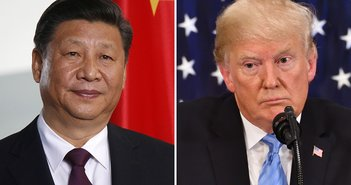 190702_trump_xi_eye
