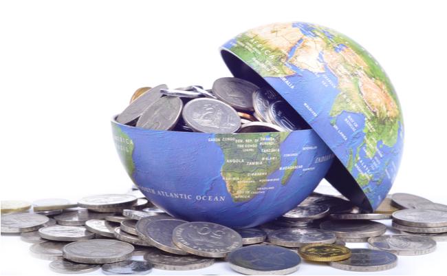 株式市場は緩和に過剰反応…世界的な経済減速に向けて行う政策対応は正解なのか=久保田博幸