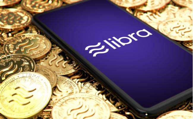 Libraが期待されるのには理由がある、ほかの暗号通貨にない特別な特徴とは?=シバタナオキ