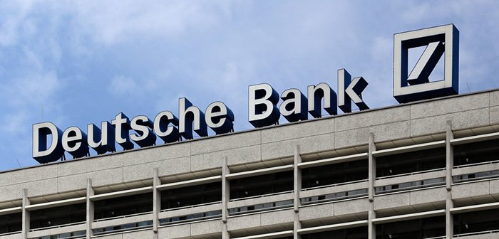 190708deutsche_bank_eye