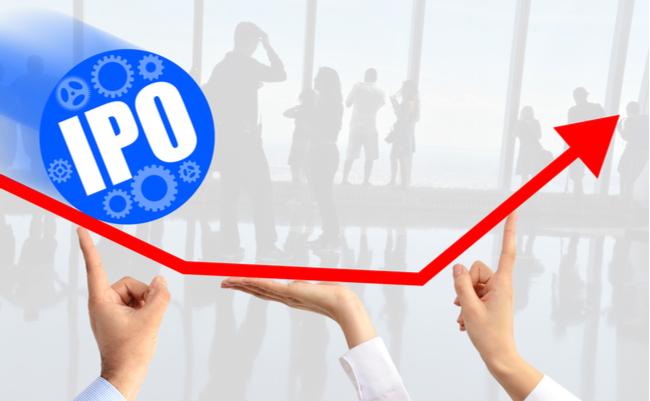 わずか2年で株価10倍も…IPOのセカンダリー投資をするメリットとデメリット=坂本彰