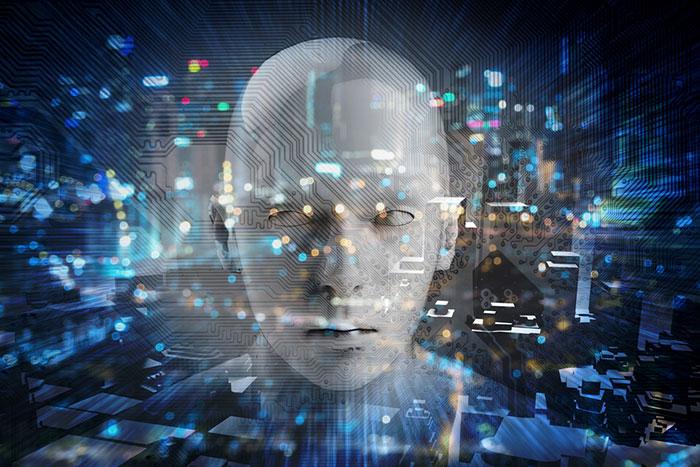 地球から政治家が消える?欧州で「人工知能」に政治を任せる動きが拡大中=浜田和幸
