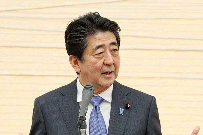企業を儲けさせて賃金を減らしたアベノミクス、国民重視に転換しないと日本は衰退する=斎藤満