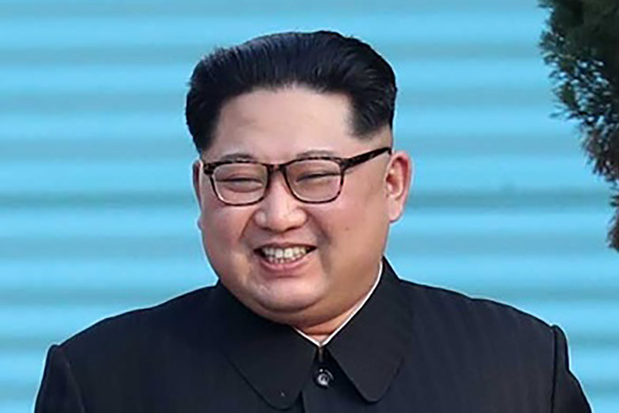 北朝鮮、日本を含む90カ国から密輸していた。日本製のレクサスは大人気=浜田和幸