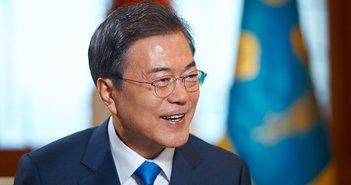 韓国輸出規制で日本は負ける?トランプ政権を動かす韓国の強力なロビー活動=高島康司