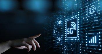 5G関連銘柄に年初来高値更新が続々、ふたたび注目が集まる。連想買いに期待も