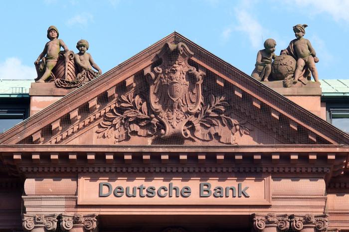 ドイツ銀行はほんとうに破綻するのか?不調の本当の原因はディーリング部門だった=山崎和邦