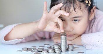 ほとんどの大人が子どもレベル?4種の「お金のIQ」を高めれば幸せなお金持ちに=本田健
