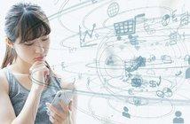 もうAI取引には勝てないのか?個人投資家が人工知能よりも情報強者になる方法