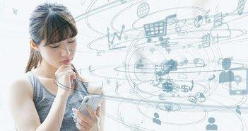 もうAI取引には勝てないのか? 個人投資家が人工知能よりも情報強者になる方法