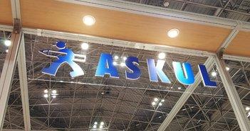 岩田社長の退陣は確定…ロハコ事業をめぐる、アスクルとヤフーそれぞれの言い分