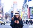 最低賃金、全国平均901円へ。上げても埋まらぬ「日本の格差」は大きく7つある=鈴木傾城