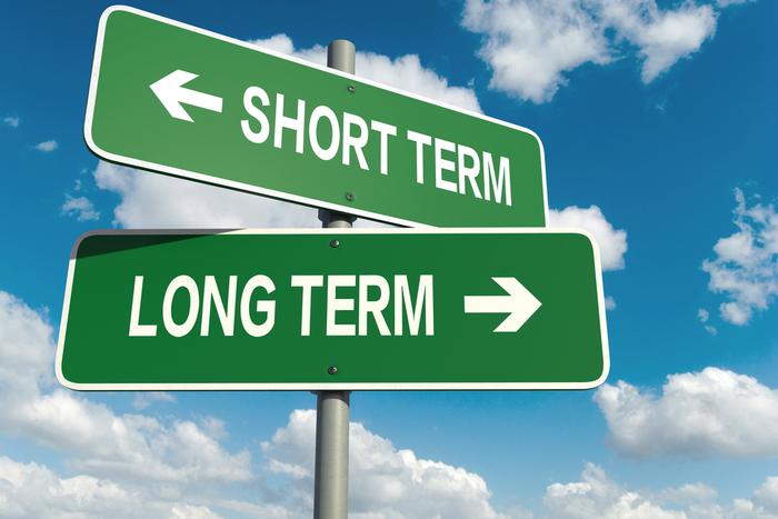 半導体関連株に動き、日本株市場に変化の兆し…長期投資家の時代が到来するのか=武田甲州