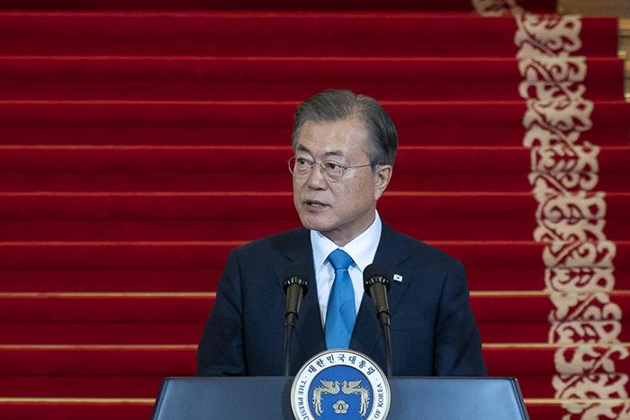 韓国「WTOで支持を得た」の大嘘。実態は米露中ほか全方位からフルボッコに