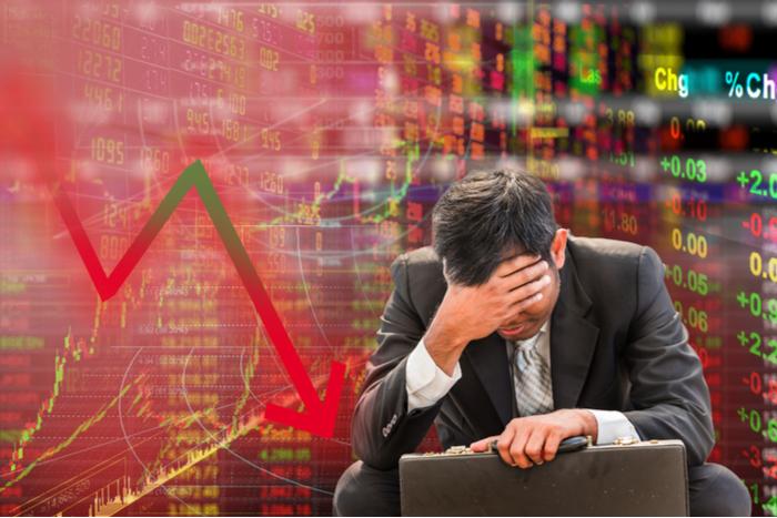 FOMCは予想通りの利下げ発表で米株下落、円安で日本株上昇。次の手が見えず市場は困惑=持田有紀子