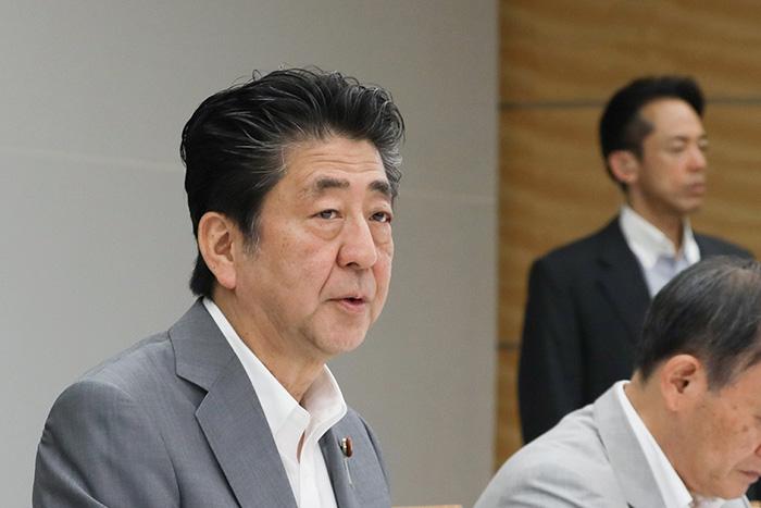 韓国「ホワイト国から除外」決定、8月下旬実施で日韓関係は最悪に