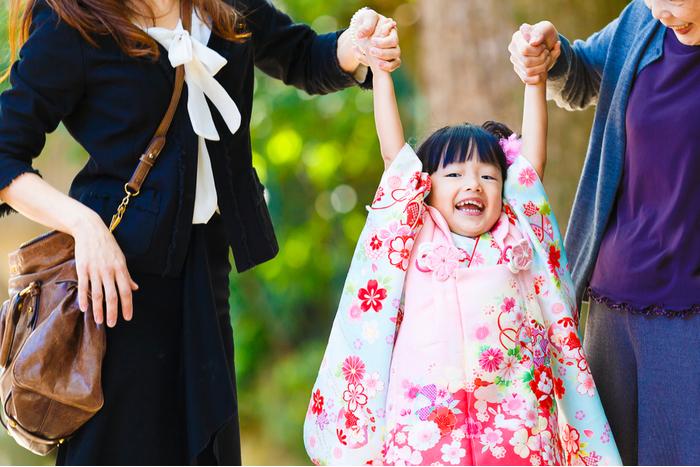 夏休み、子どもと一緒に楽しめる優待銘柄ベスト3+おまけ【8月優待ランキング】