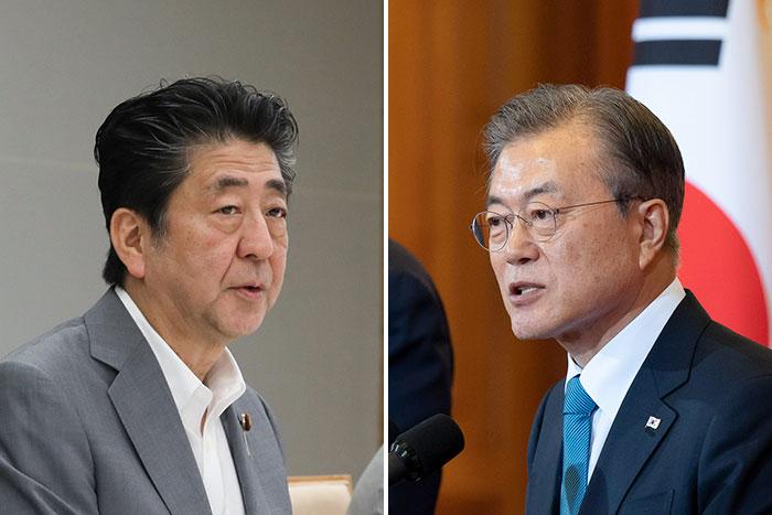 日韓対立、説明不足で日本が負ける?経済的には有利だが、歴史問題が絡むと非難殺到=高島康司