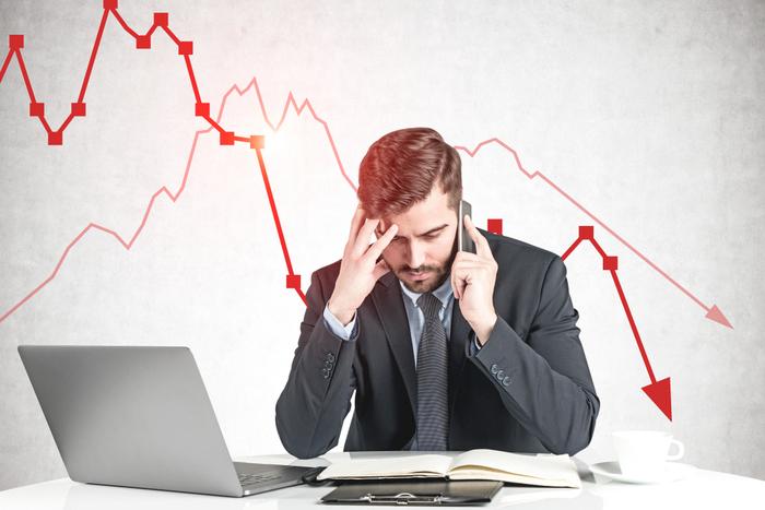債券が買われ、株や原油は大暴落…米中貿易戦争の悪化でリスク回避の動きが加速=久保田博幸