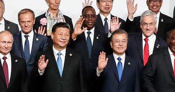 中国や韓国に途上国優遇が必要か? 中国の反対で見直されないWTOの不公平制度=矢口新