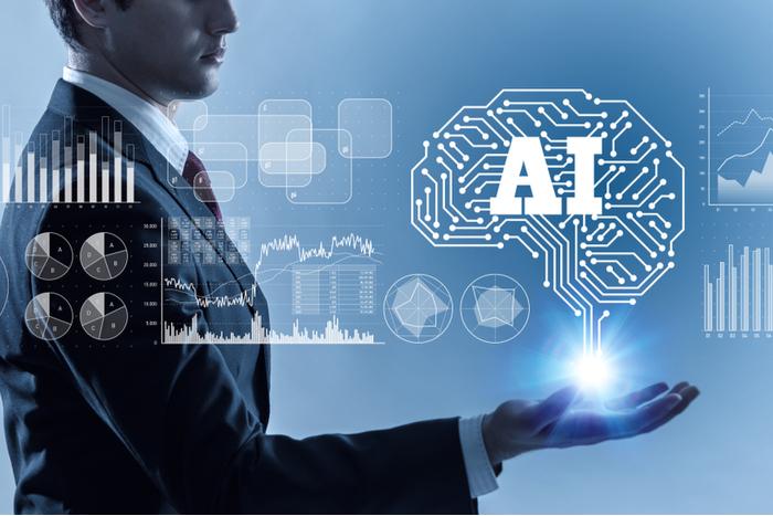 AI(人工知能)投資の厳しい現状…投信15本すべてで直近1年の騰落率がマイナス=坂本彰