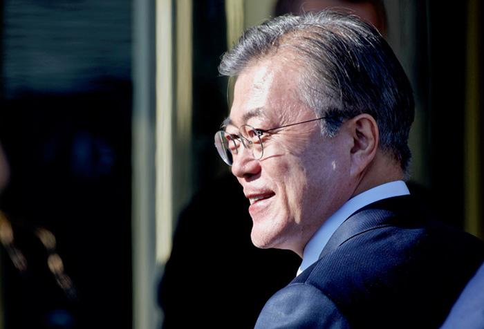 韓国ウォンの下落が止まらない。3度目の通貨危機目前で日本を巻き込む経済崩壊へ=今市太郎