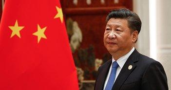 中国、経済崩壊寸前へ。銀行が抱える不良債権がGDPの10%にまで拡大=勝又壽良