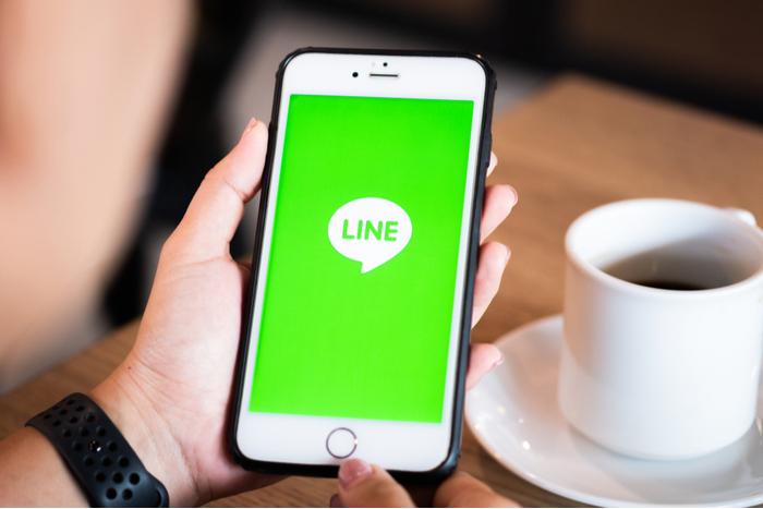 LINE Payは300億円の巨額な赤字投資をいかし、中国の成功モデルを踏襲して成功を収めるか=シバタナオキ