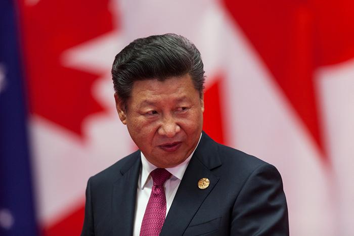 中国が危険な賭けに出る?米中対立激化がもたらす新興国危機と打つ手がない日本=近藤駿介