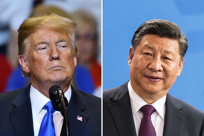 中国の反撃「米国債大量売り」発動か。グローバル化の終焉で2020年代の世界大恐慌へ=高島康司