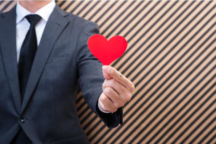 非正規年収300万円の30代後半男性が、はじめて結婚を意識したとき準備すべきこと=山本昌義