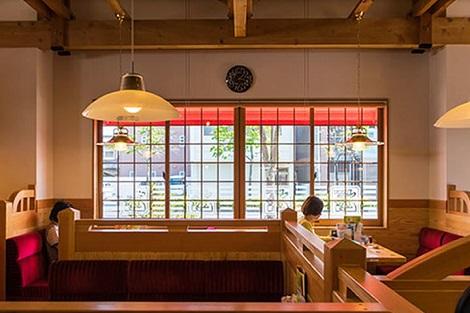 【出典】コメダ珈琲店ホームページ