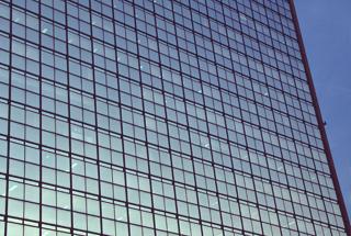 サイバーリンクス—2Qは2ケタ増収増益、ITクラウド事業は好調に推移