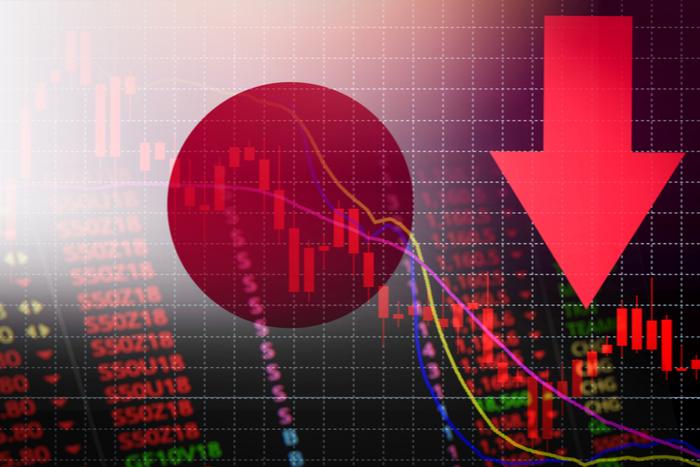 日本景気は後退から次の局面へ、株価の大底を探る「景気低迷期」へ突入する=山崎和邦