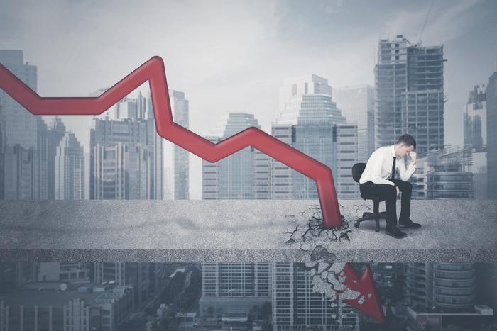 2年債と10年債の逆イールドは、本当に暴落の予兆なのか?FRB利下げ催促の可能性=久保田博幸