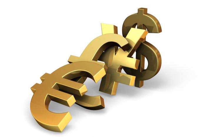 マネー増発に支えられる2,000兆円の潜在不良債権、世界の上場企業の現状=吉田繁治