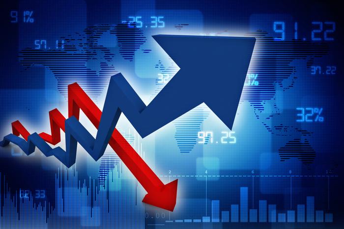 リスク許容度が激しく上下するマーケット、昨夜の日経先物も500円反発から400円幅の下げ=持田有紀子