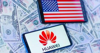 米中貿易戦争の裏で着々と進む、中国の宇宙侵略…カギを握るのはファーウェイだった=山田健彦