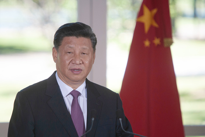 習近平に打つ手なし。じわじわと中国を死に追いやる解除不能の3つの爆弾=斎藤満