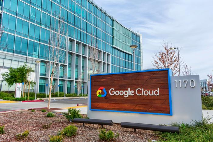 Amazon、Microsoftと比較しても一番、Googleのクラウドサービスの驚くべき成長率とは?=シバタナオキ