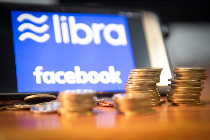 仮想通貨リブラ、世界の基軸通貨化に現実味。フェイスブックが米ドルを駆逐する=高島康司