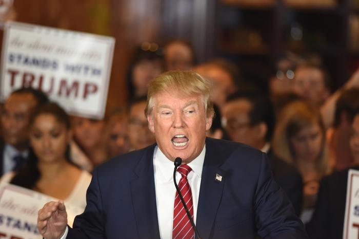 トランプ再選は米国と世界の経済に脅威を与える…ダドリー前NY総裁がコラムを発表=久保田博幸