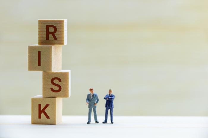「仕組み債」につく金利?リスクを正確に認識しない投資家は20年経っても変わらない=櫻井英明