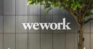 WeWorkは今後利益を伸ばしていくことができるのか?有名シェアオフィスRegusと比較した結果=シバタナオキ