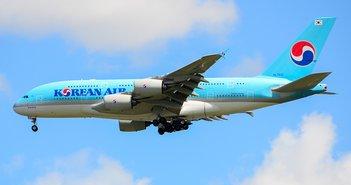 訪日自粛で韓国の2大航空会社が倒産危機、セルフ経済制裁で国ごと沈んでいく
