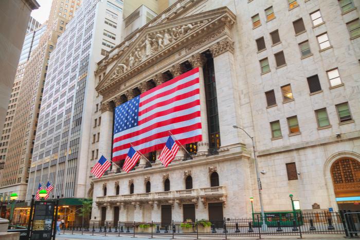 NY市場の人気とともに日本閑散…為替から読む、外国人投資家からみた日本市場の変化=若林利明